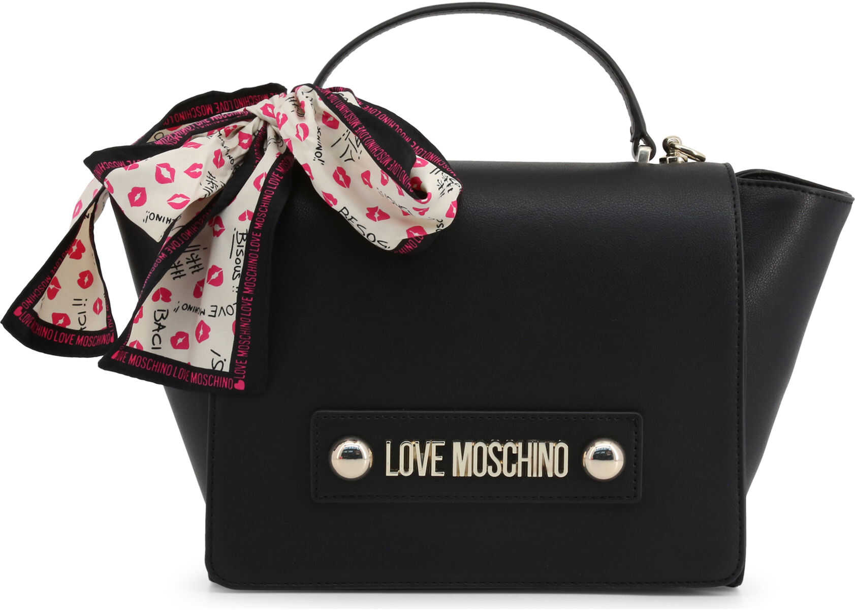 LOVE Moschino Jc4028Pp18Lc BLACK