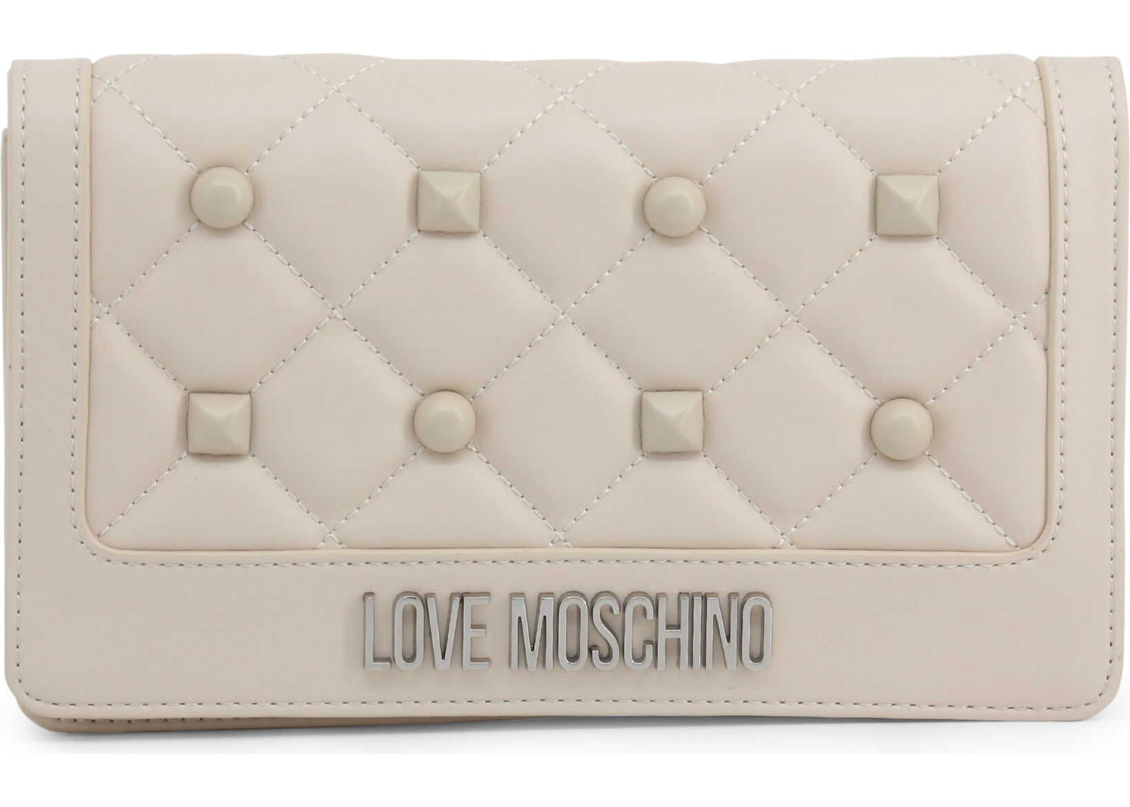 LOVE Moschino Jc4060Pp18Lh WHITE