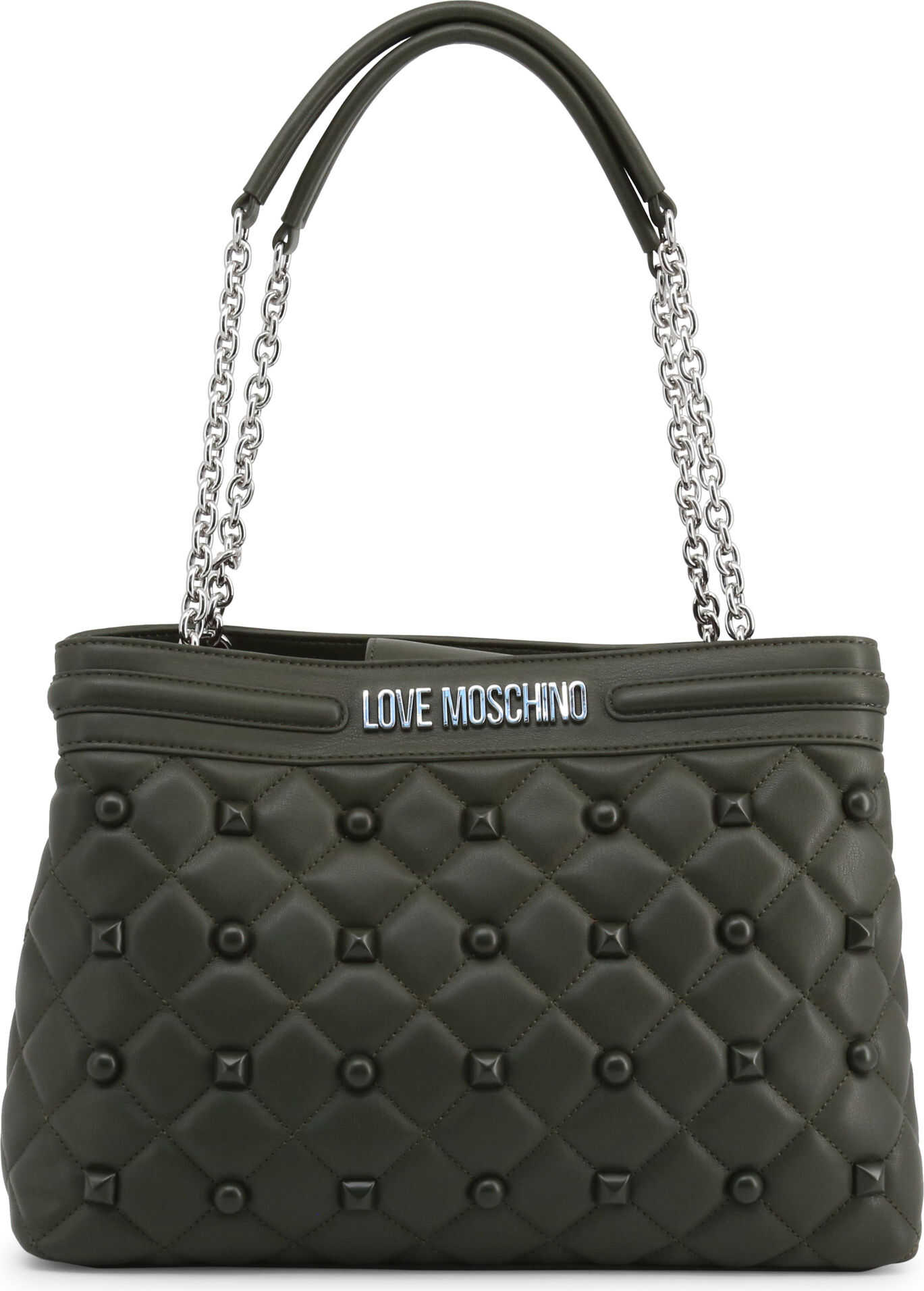 LOVE Moschino Jc4064Pp18Lh GREEN