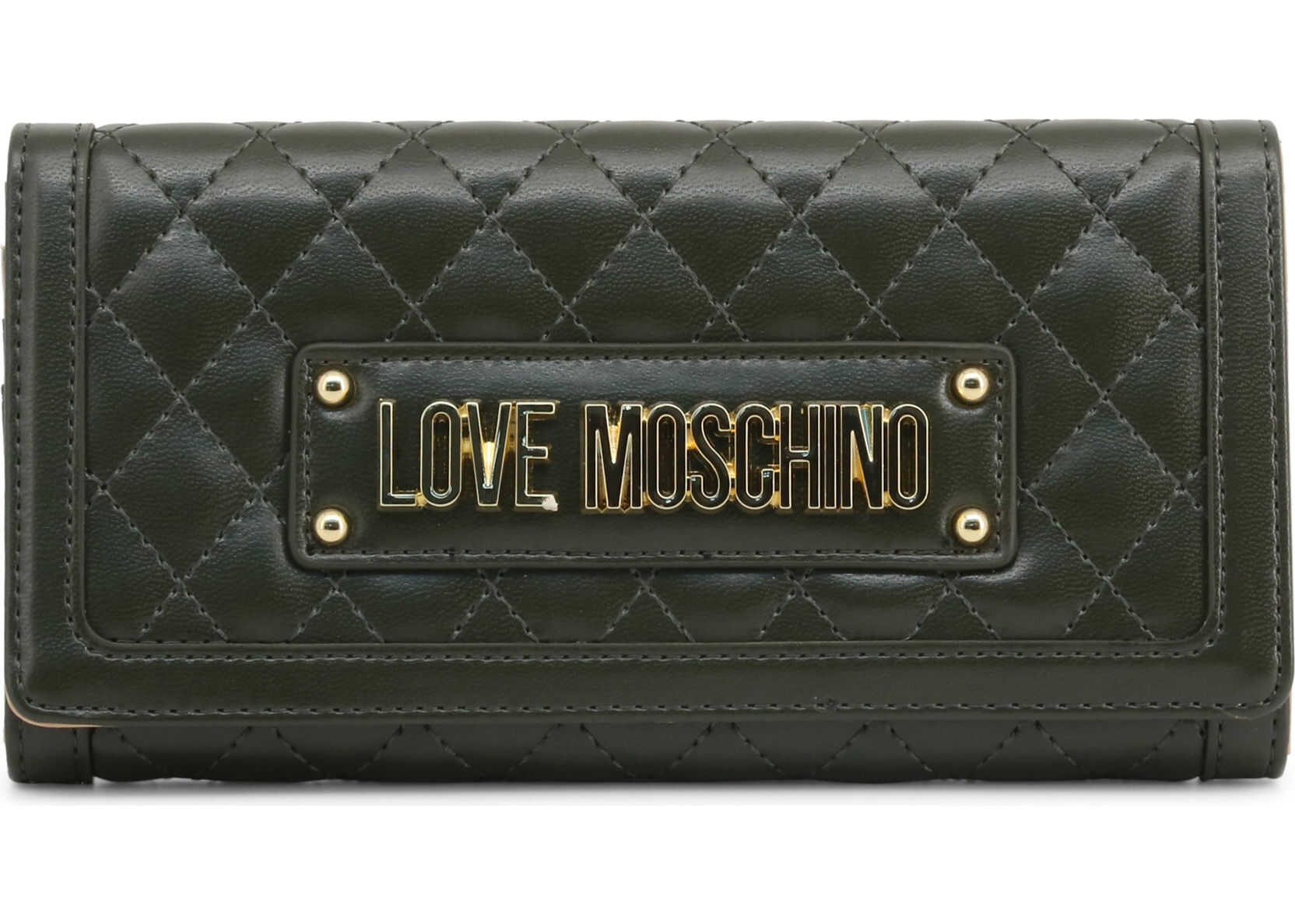 LOVE Moschino Jc5601Pp18La GREEN