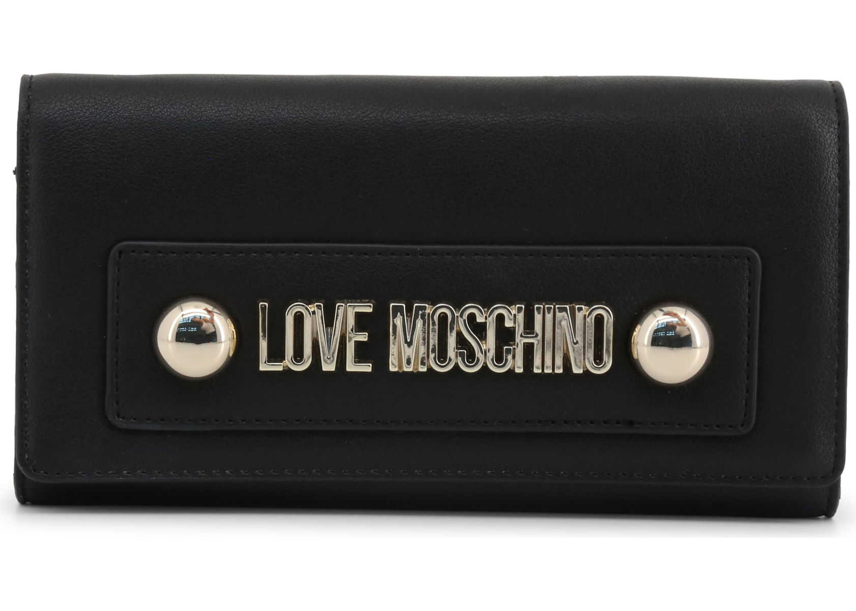 LOVE Moschino Jc5607Pp18Lc BLACK