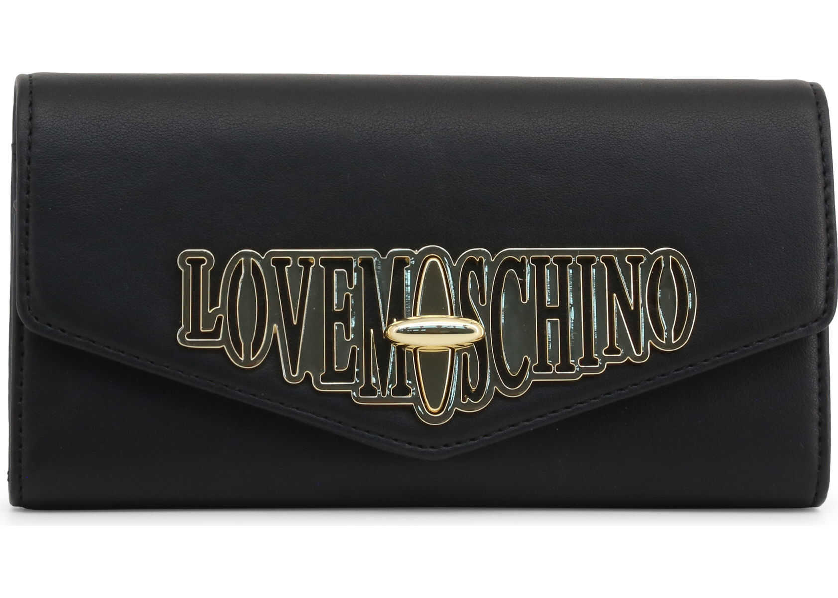 LOVE Moschino Jc5608Pp18Lf BLACK