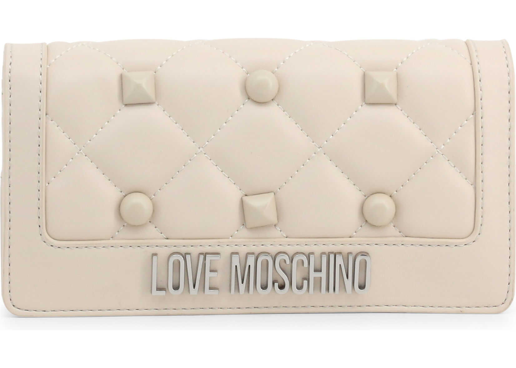 LOVE Moschino Jc5610Pp18Lh WHITE