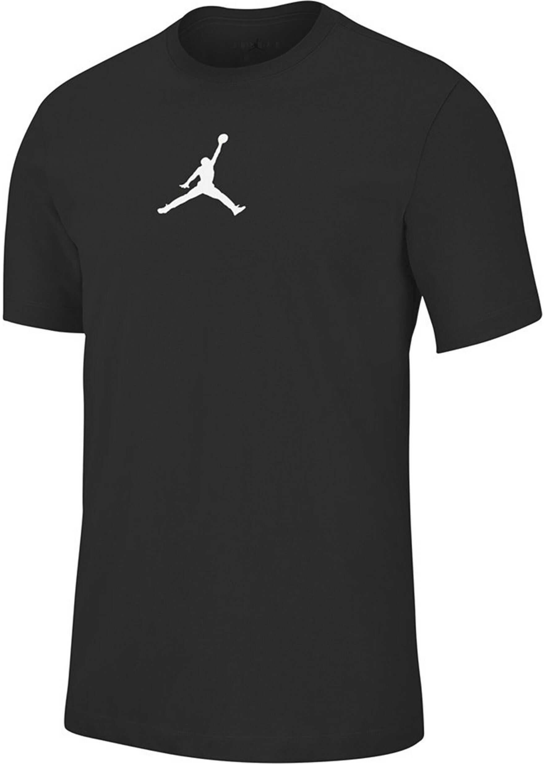 Nike Jordan Jumpman Negru