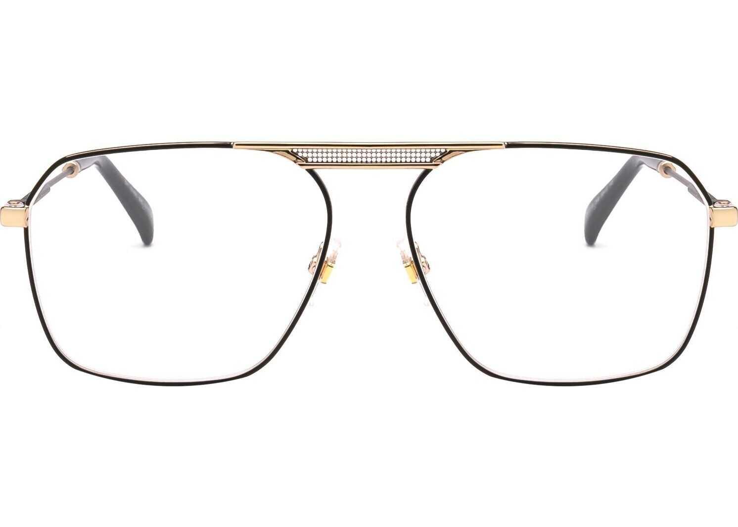Metal Glasses thumbnail