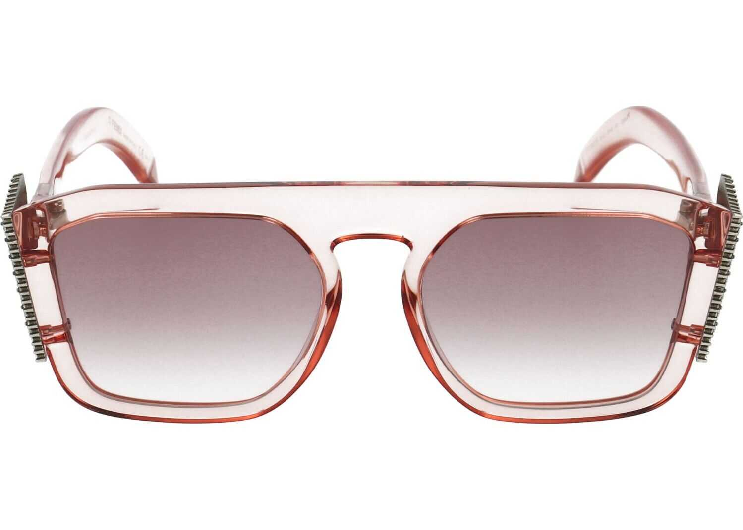 Fendi Acetate Sunglasses thumbnail