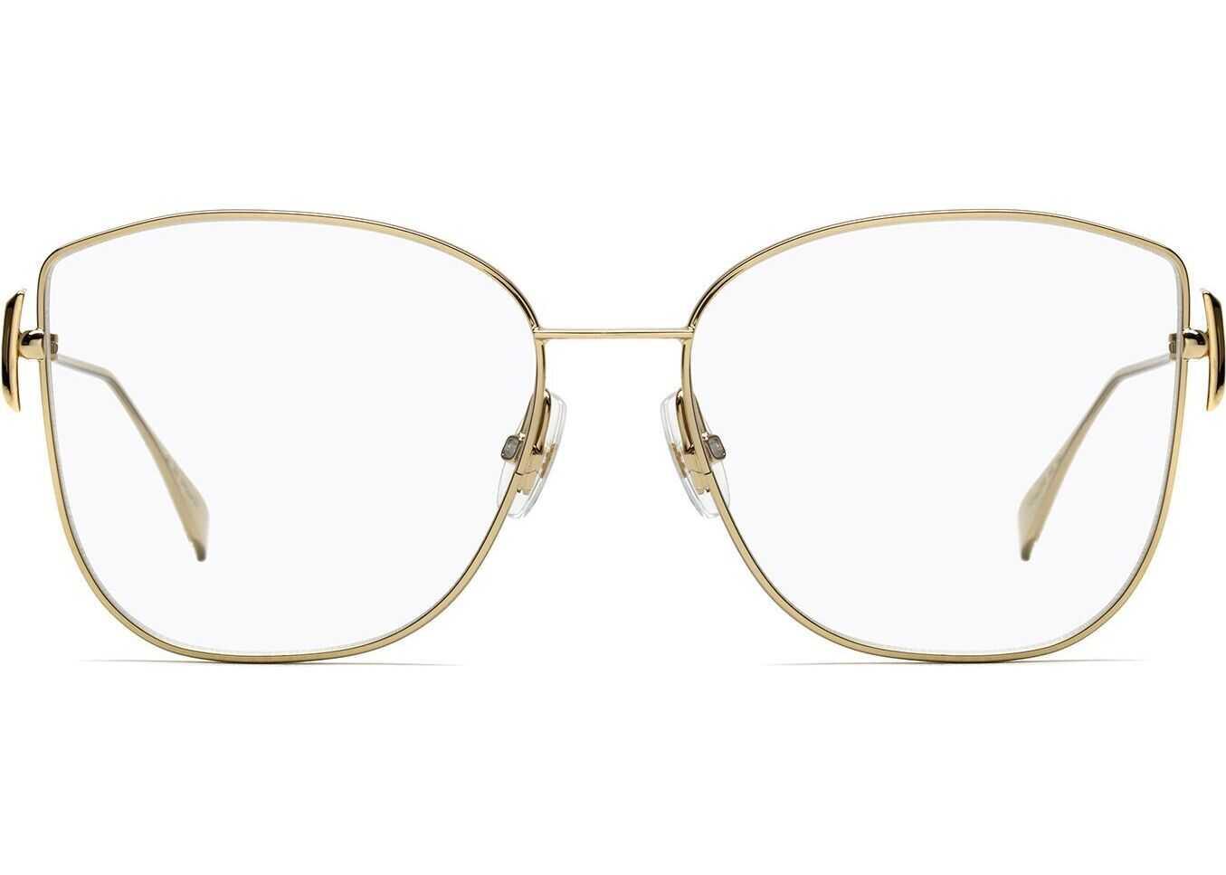 Fendi Metal Glasses thumbnail