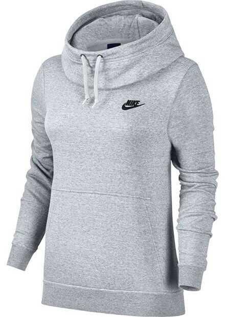 Nike W Nsw Fnl Flc 853928 GRI
