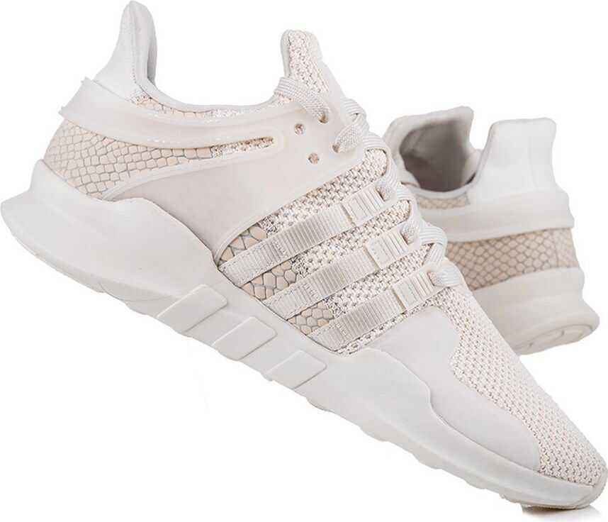 adidas Eqt Support Adv BY9586 CREM