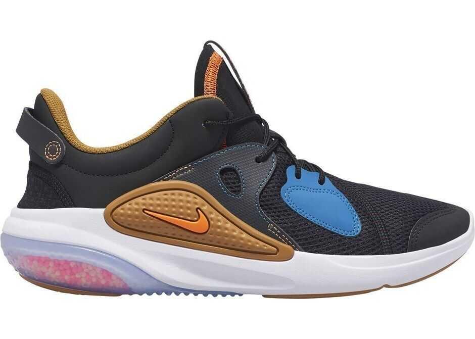 Nike Joyride CC AO1742 NEGRE/CAFENII