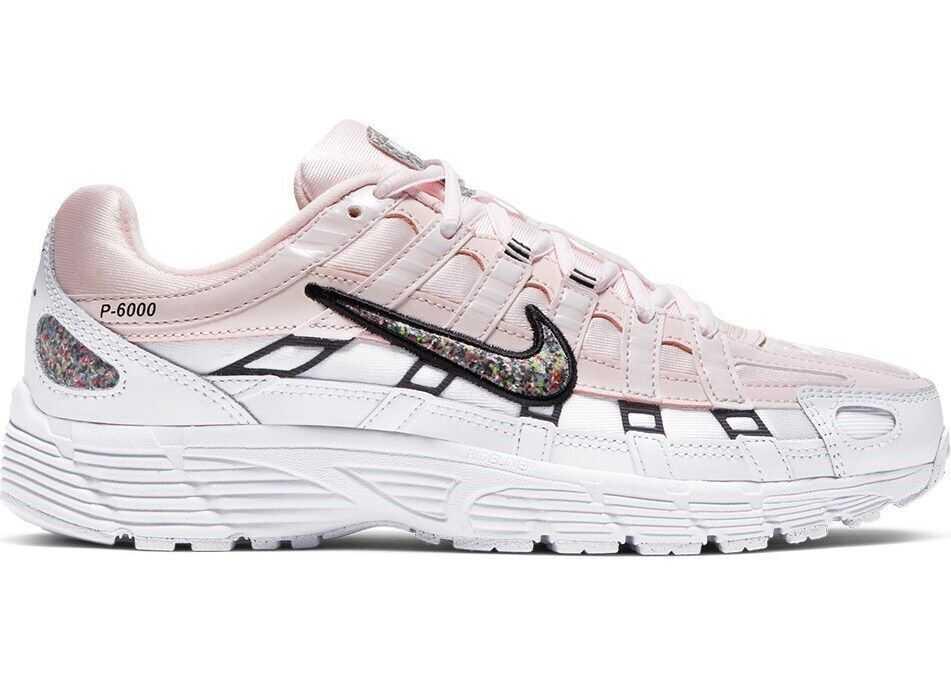 Nike W P6000 SE CJ9585 ALB/ROZ