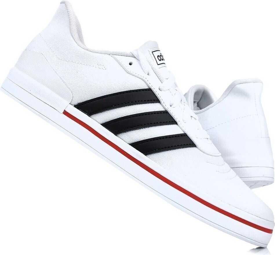 adidas Heawin EE9725 ALB