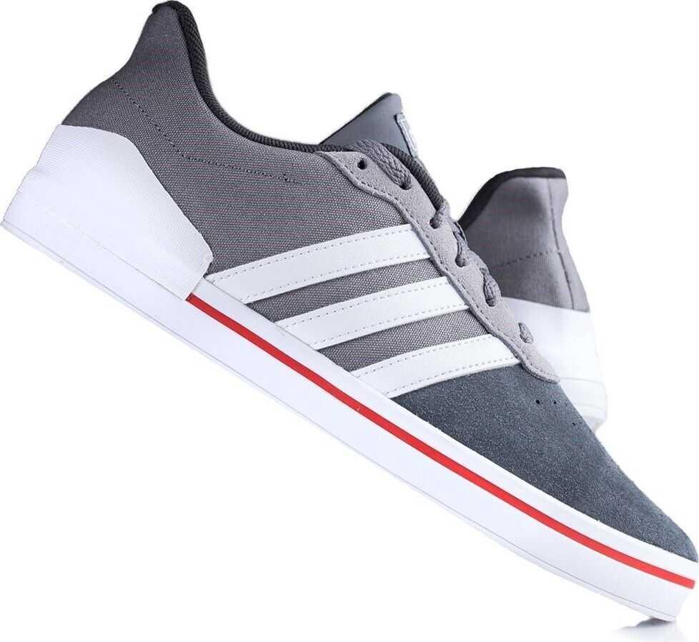adidas Heawin EE9721 GRI