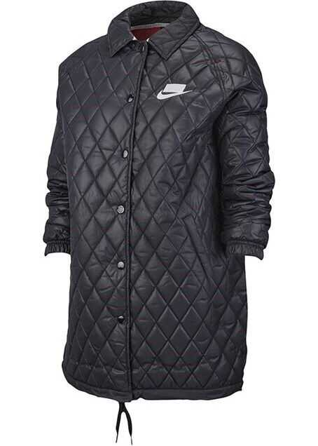 Nike Quilted BV2947 N/A