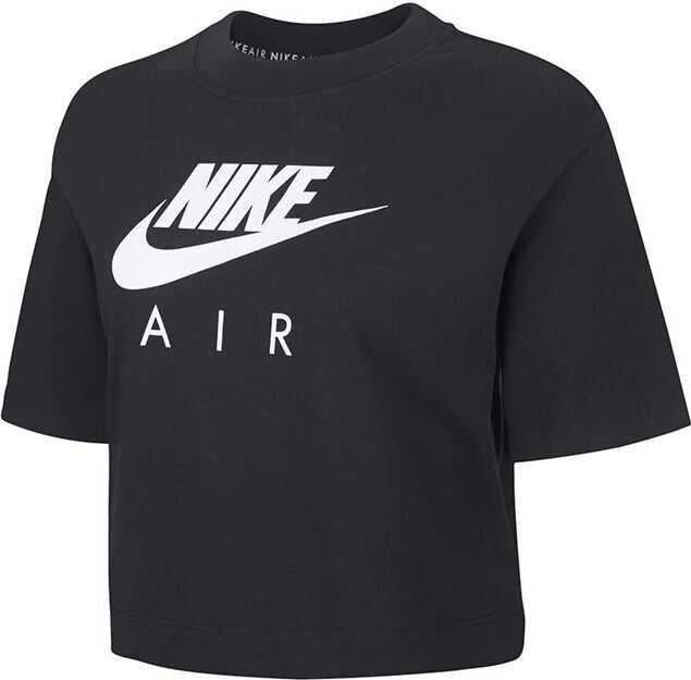 Nike Air Top BV4777 N/A