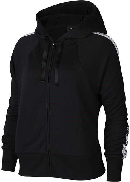 Nike Dry Fleece Get Fit Jdi BV5041 N/A