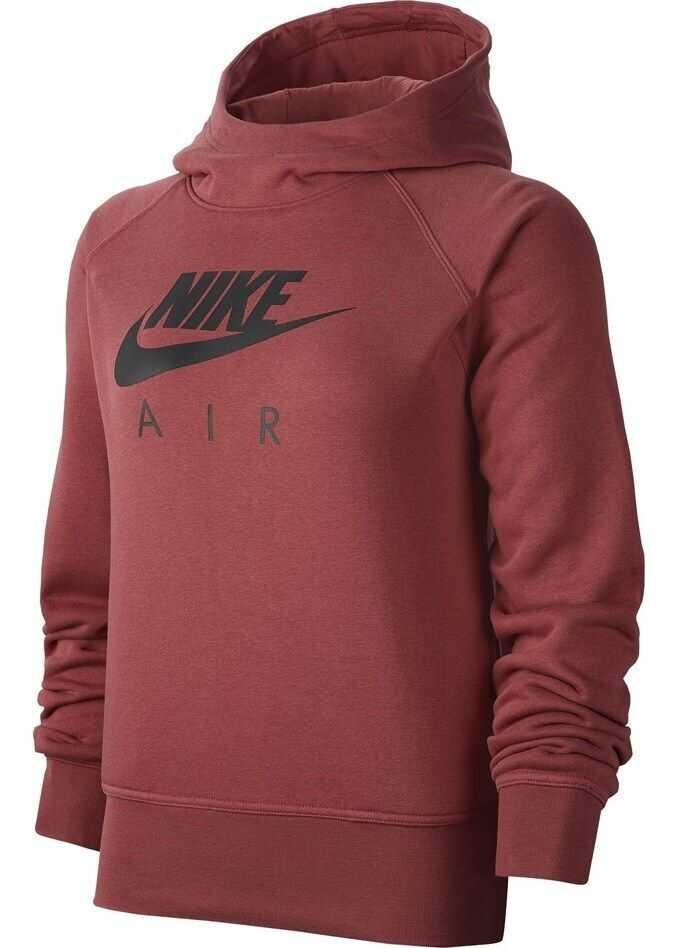 Nike Air Hoodie BV5132 N/A