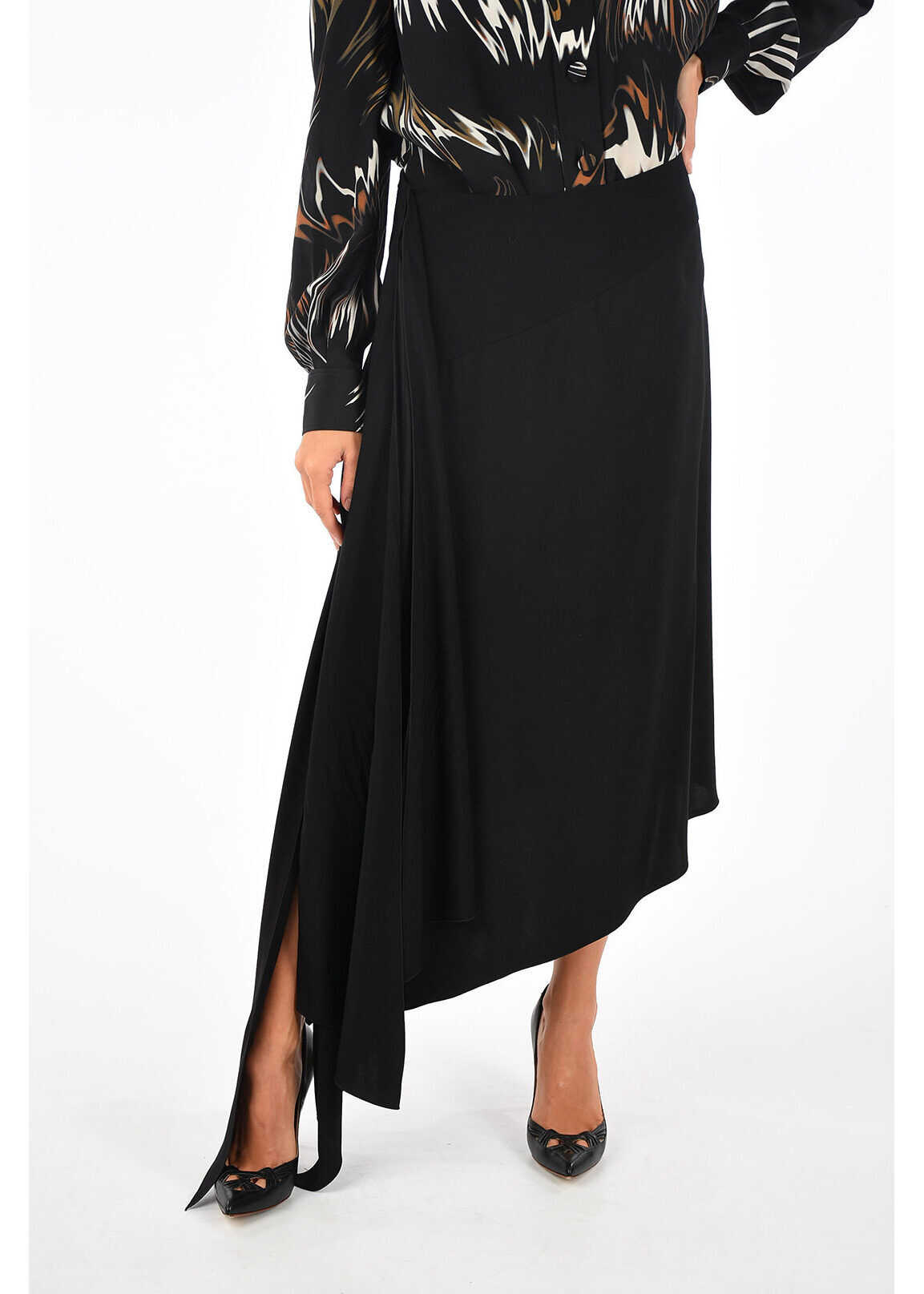 Flared Skirt thumbnail