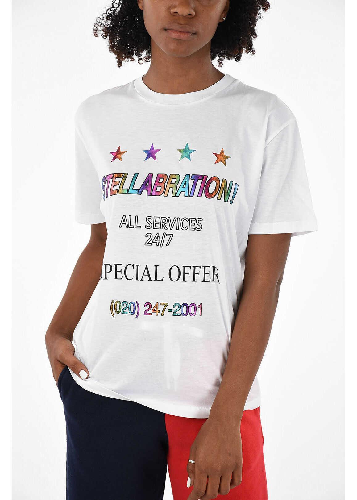 Stellabration T-shirt Jersey
