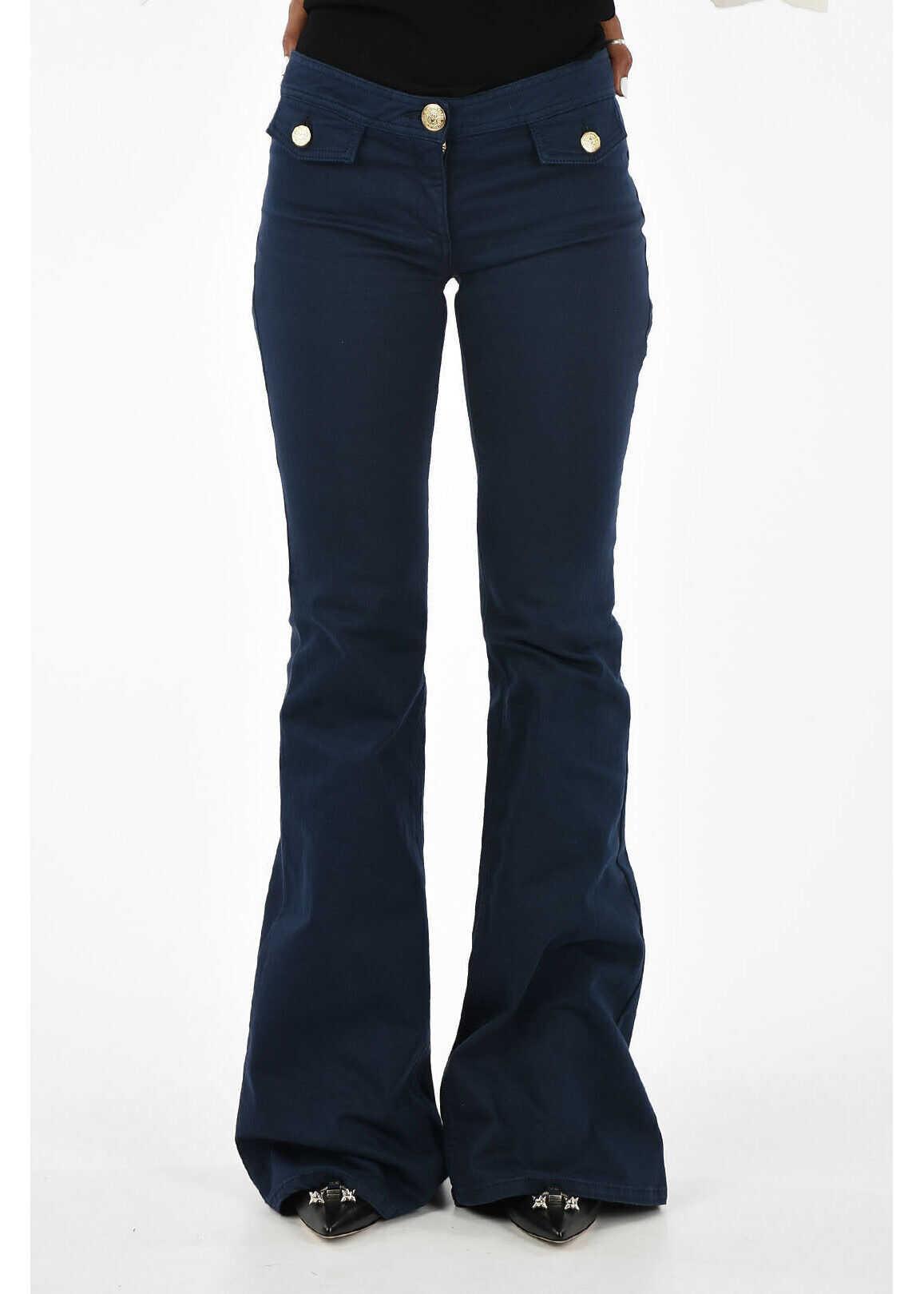 31cm Boot Cut Jeans thumbnail