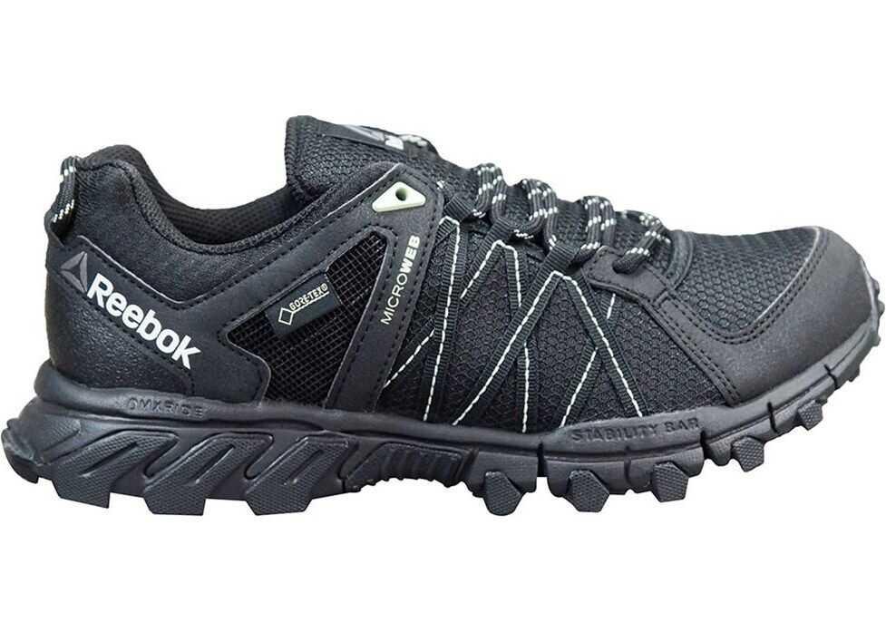 Reebok Trailgrip RS 50 Gtx BD4156 CELADON/NEGRE
