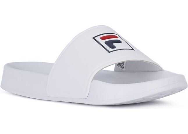 Fila Palm Beach 10103411FG ALB
