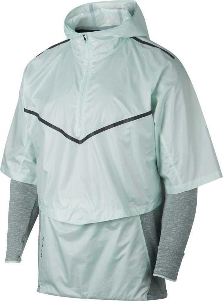 Nike Tech Pack Sphere AR1709 CELADON/VERDE/ALBASTRE