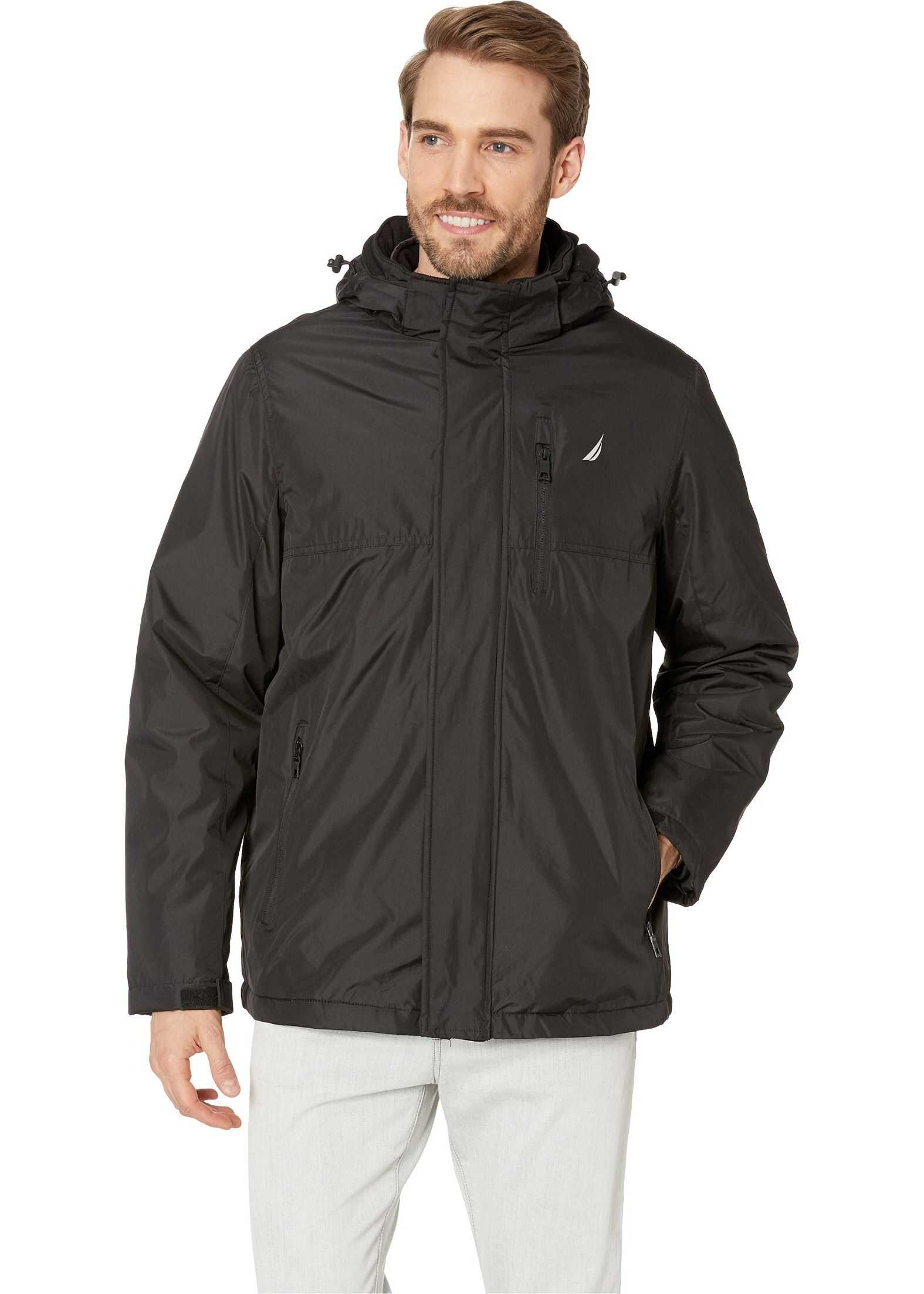 Systems 3-in-1 Jacket
