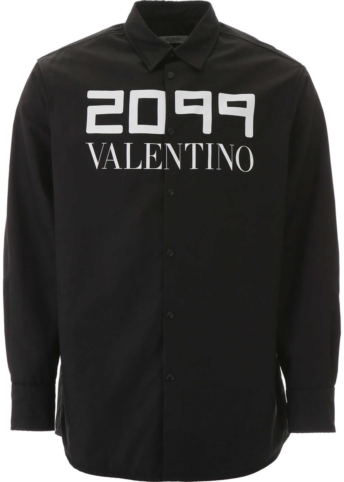 2099 Shirt Jacket thumbnail