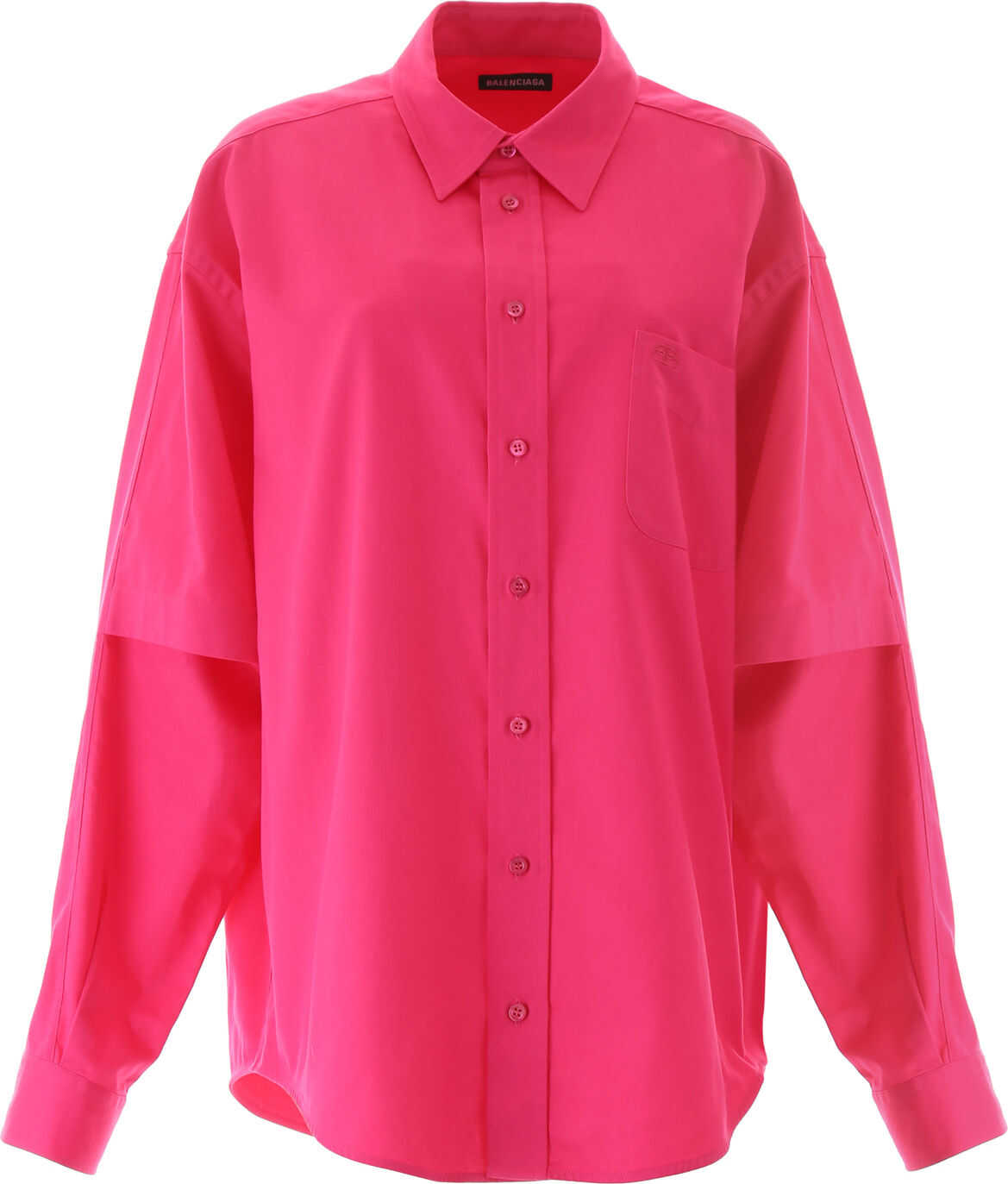 Double Sleeve Shirt thumbnail