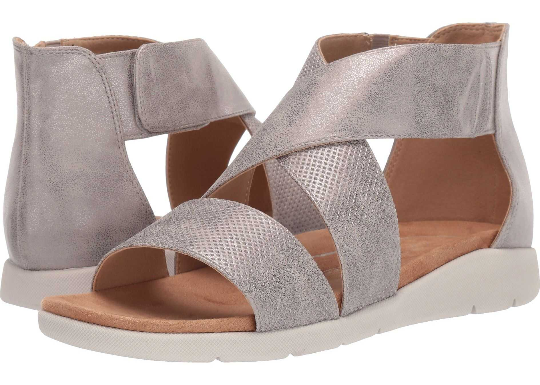 Rockport Eileen Two-Piece Taupe