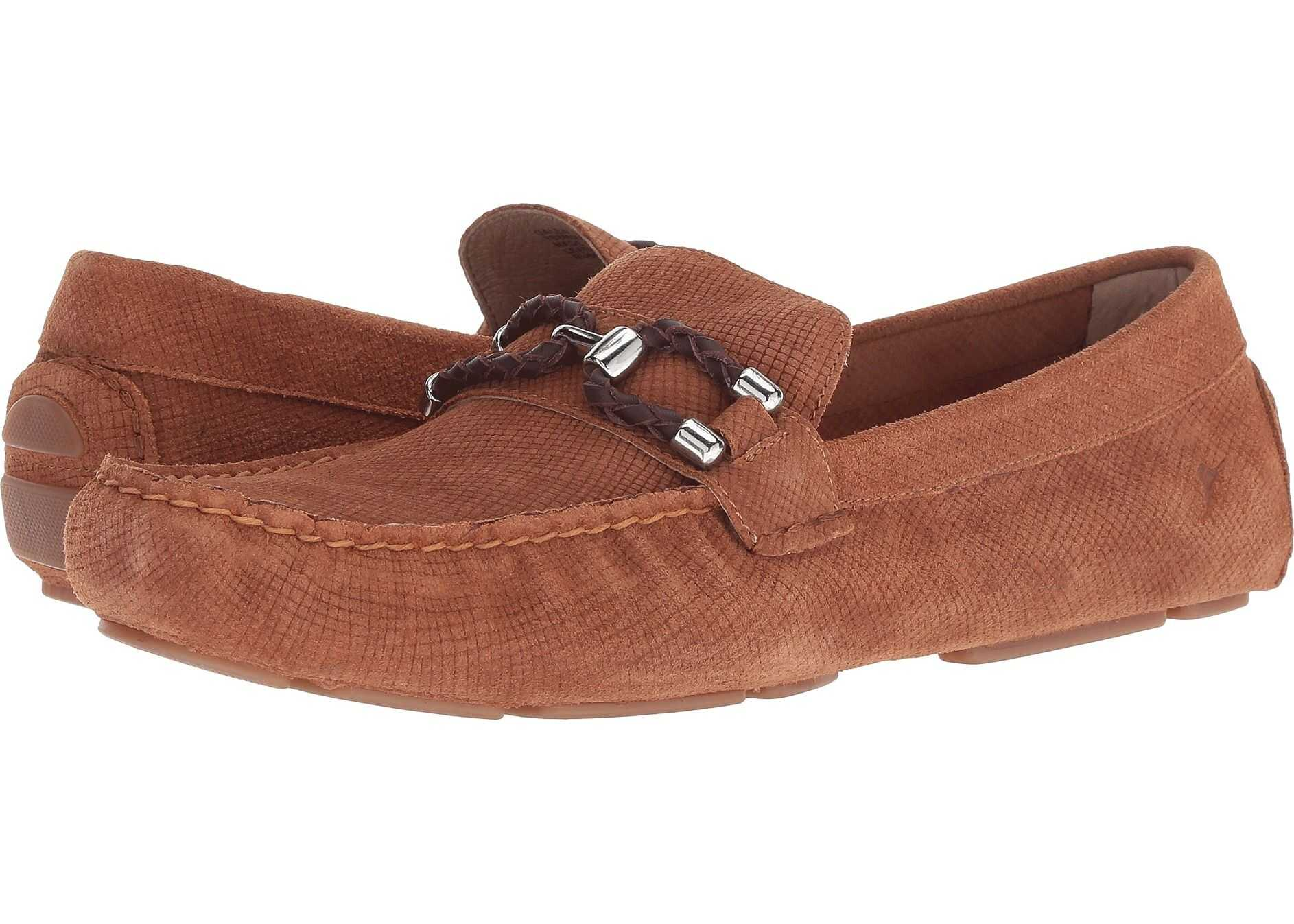 Tommy Bahama Galen (Relaxology) Light Brown