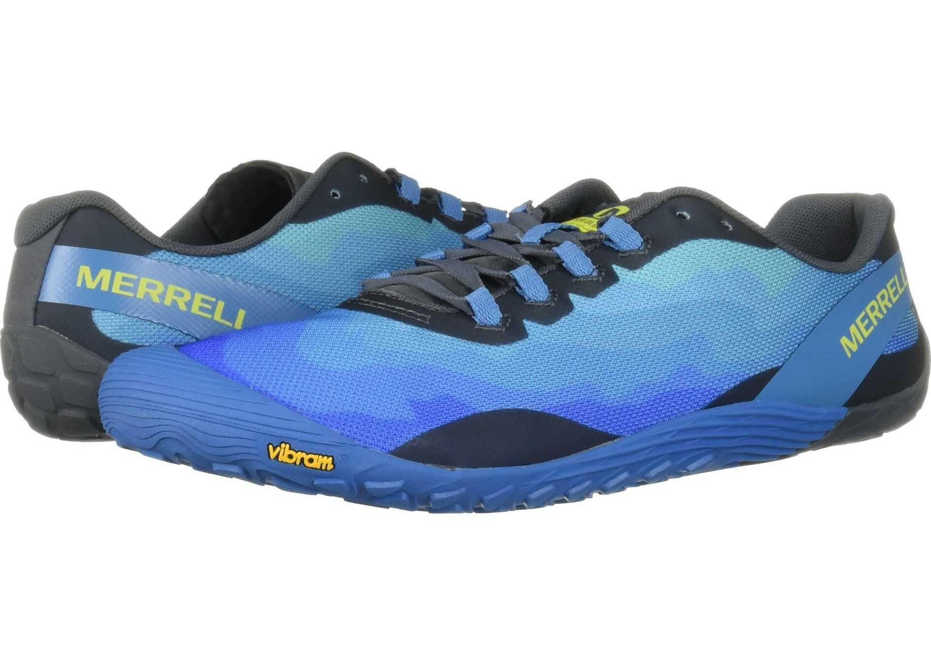 Merrell Vapor Glove 4 Mediterranian Blue