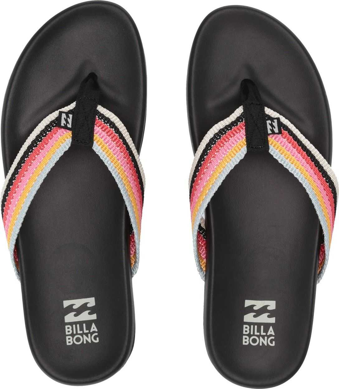 Billabong Beach Club Multi