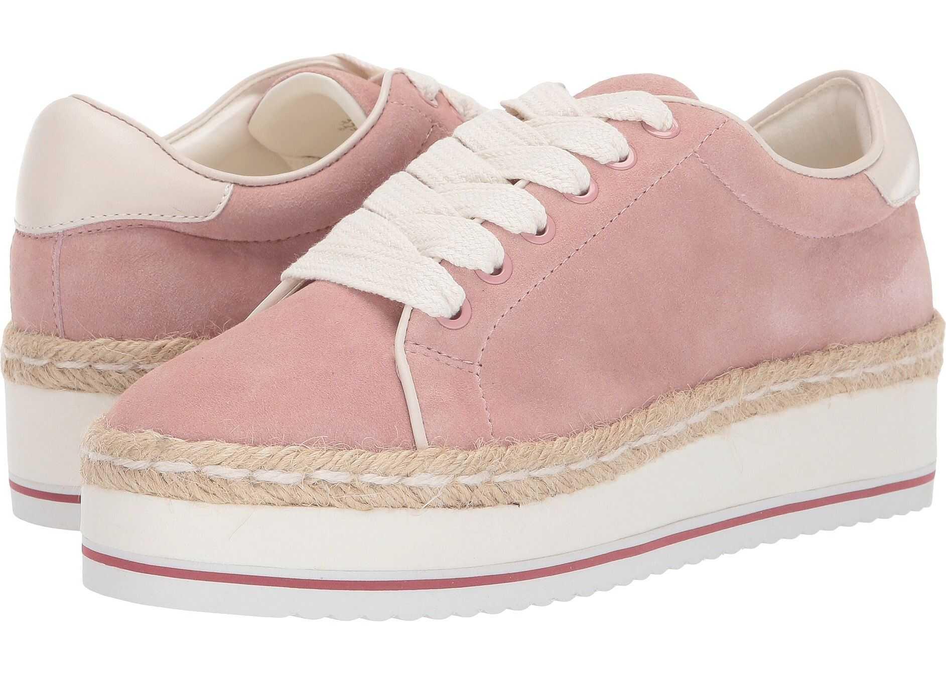 Nine West Evie Medium Pink