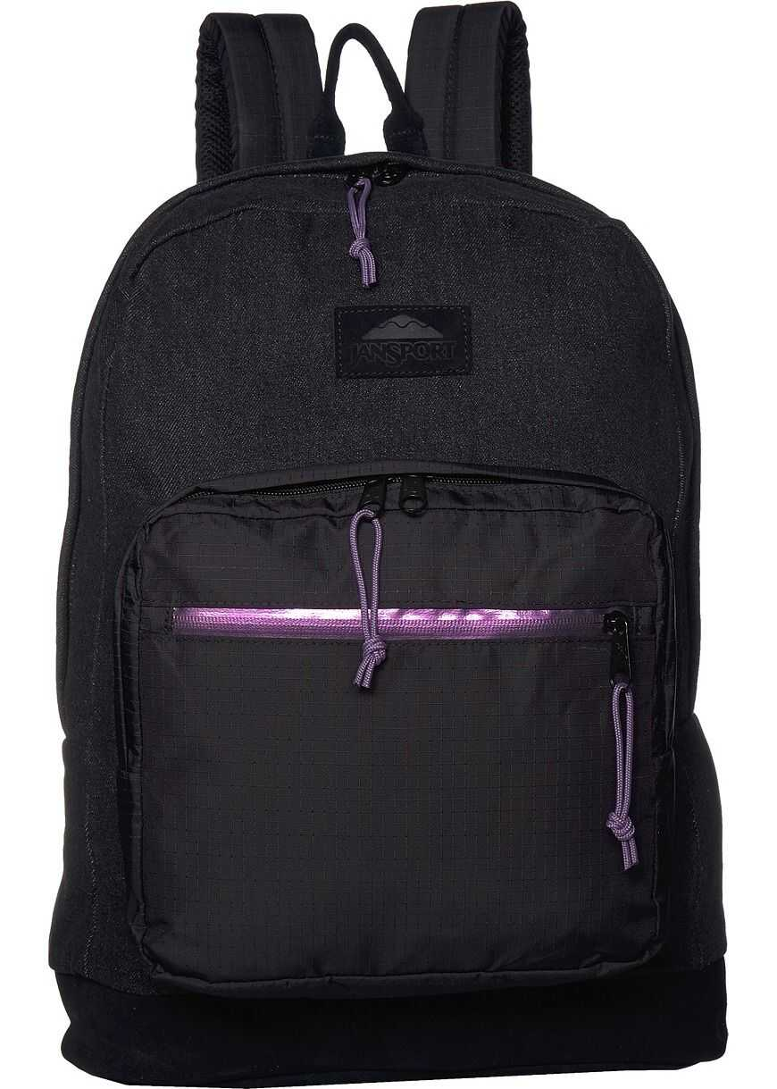 JanSport Right Pack LS Tropgoth