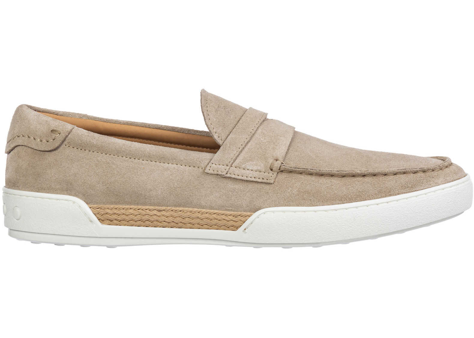 Loafers Moccasins thumbnail