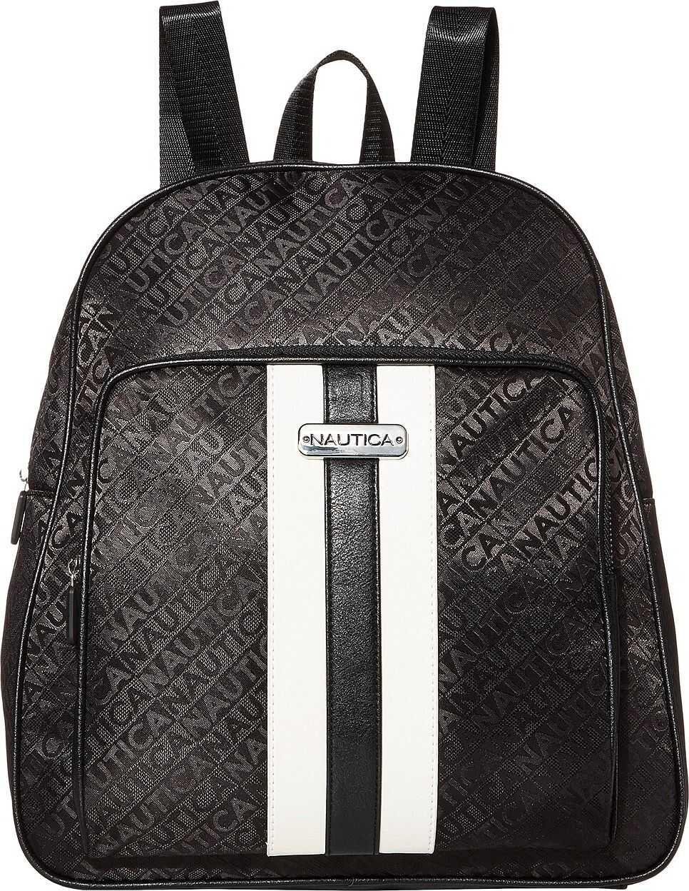 Nautica Lakeside Backpack Black