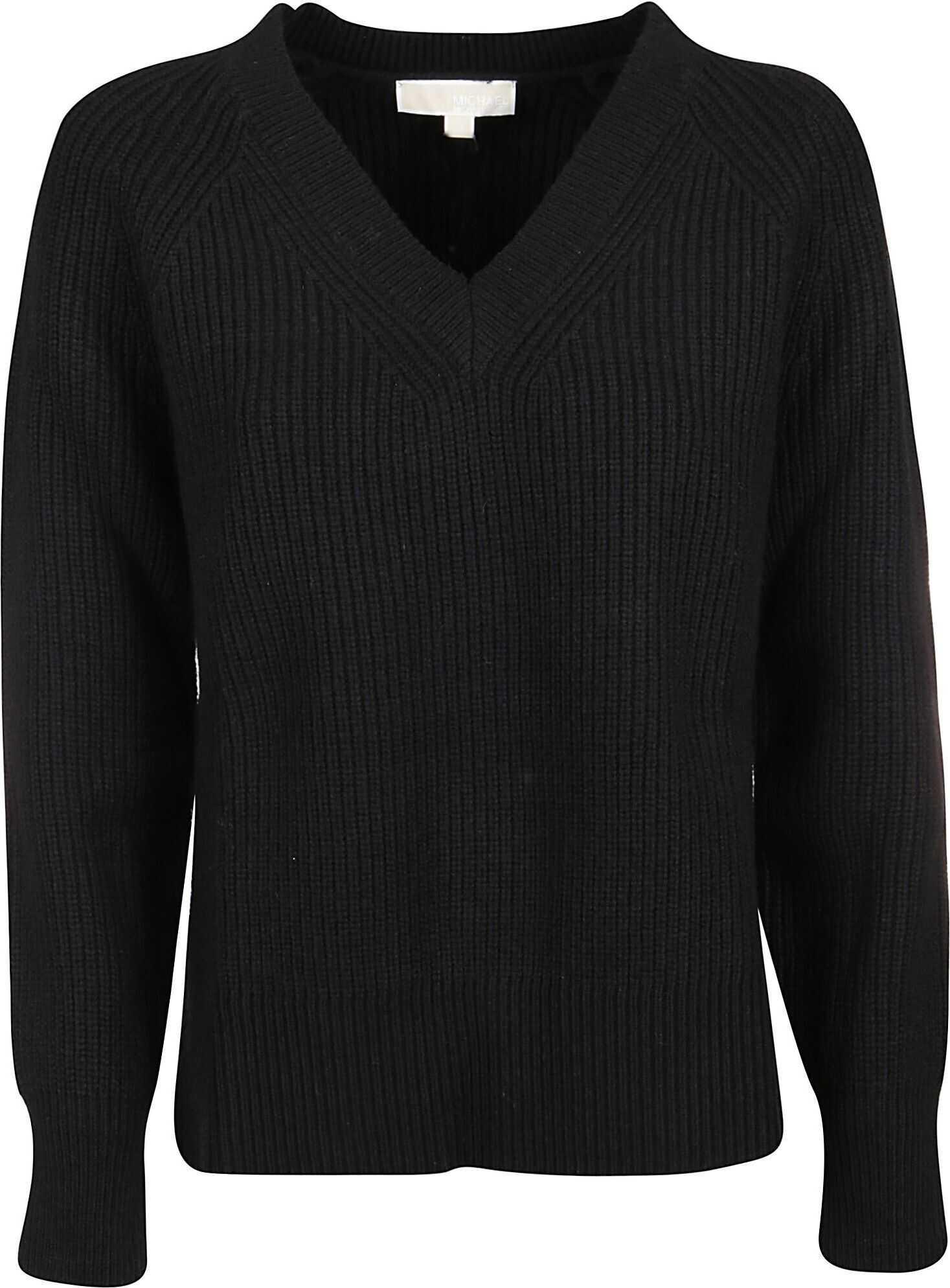 Polyamide Sweater thumbnail