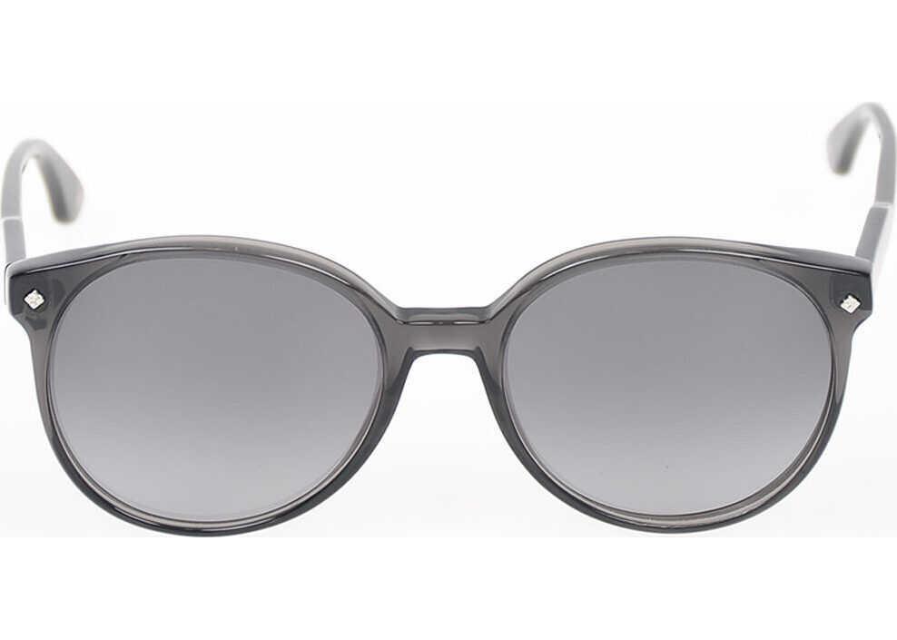 Round Sunglasses thumbnail