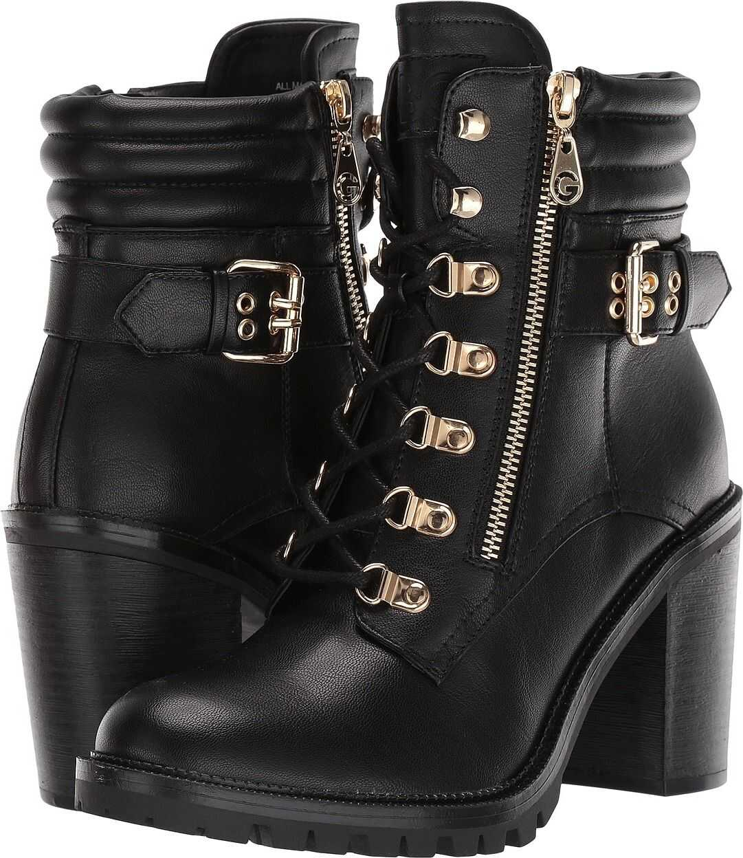 G by GUESS Jaylee Black