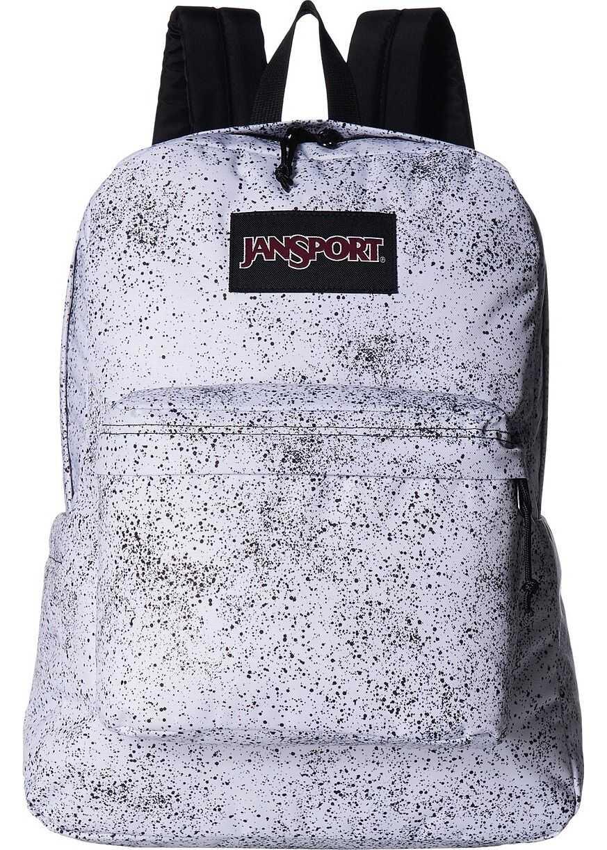 JanSport Ashbury Speckled