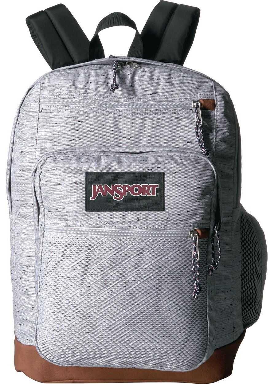 JanSport Huntington Micro Chip Plain Weave