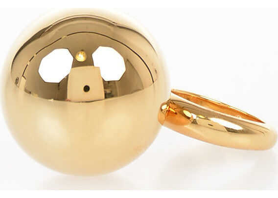 MM11 Ring sphere thumbnail