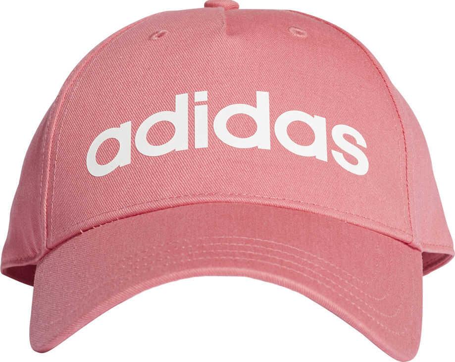 adidas Daily Cap Pink