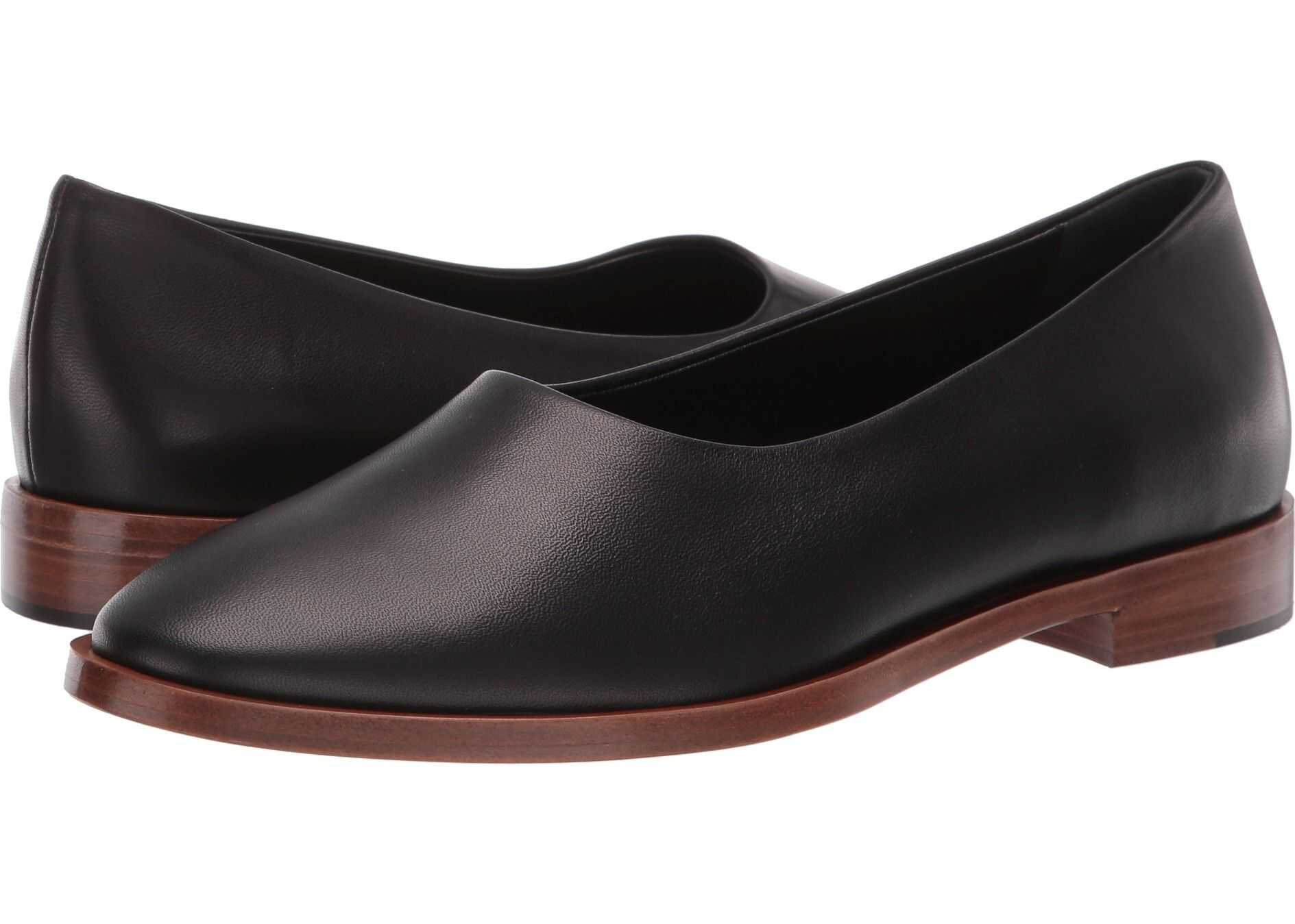 Via Spiga Paloma 2 Black