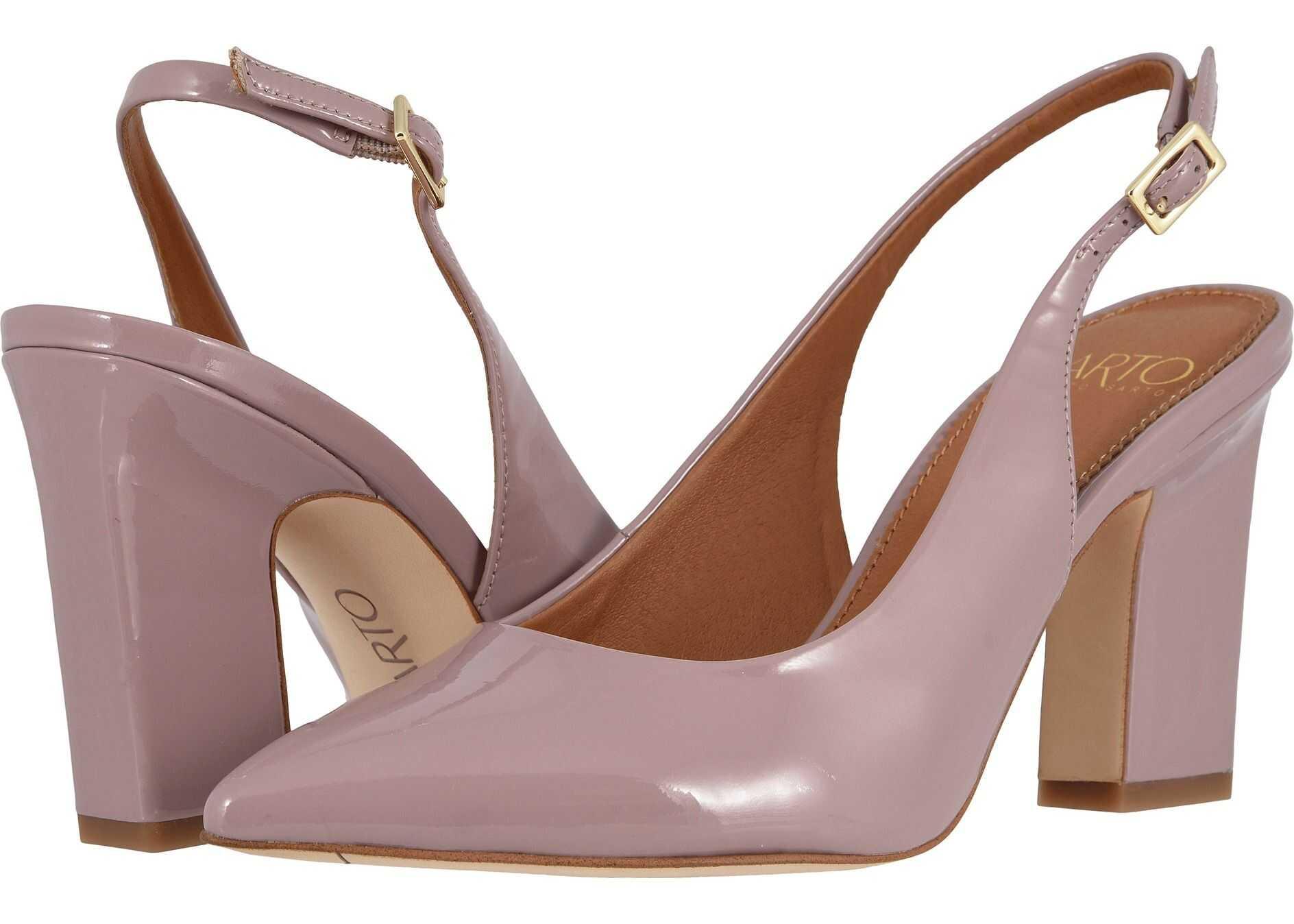 Franco Sarto Sophie Dark Pink