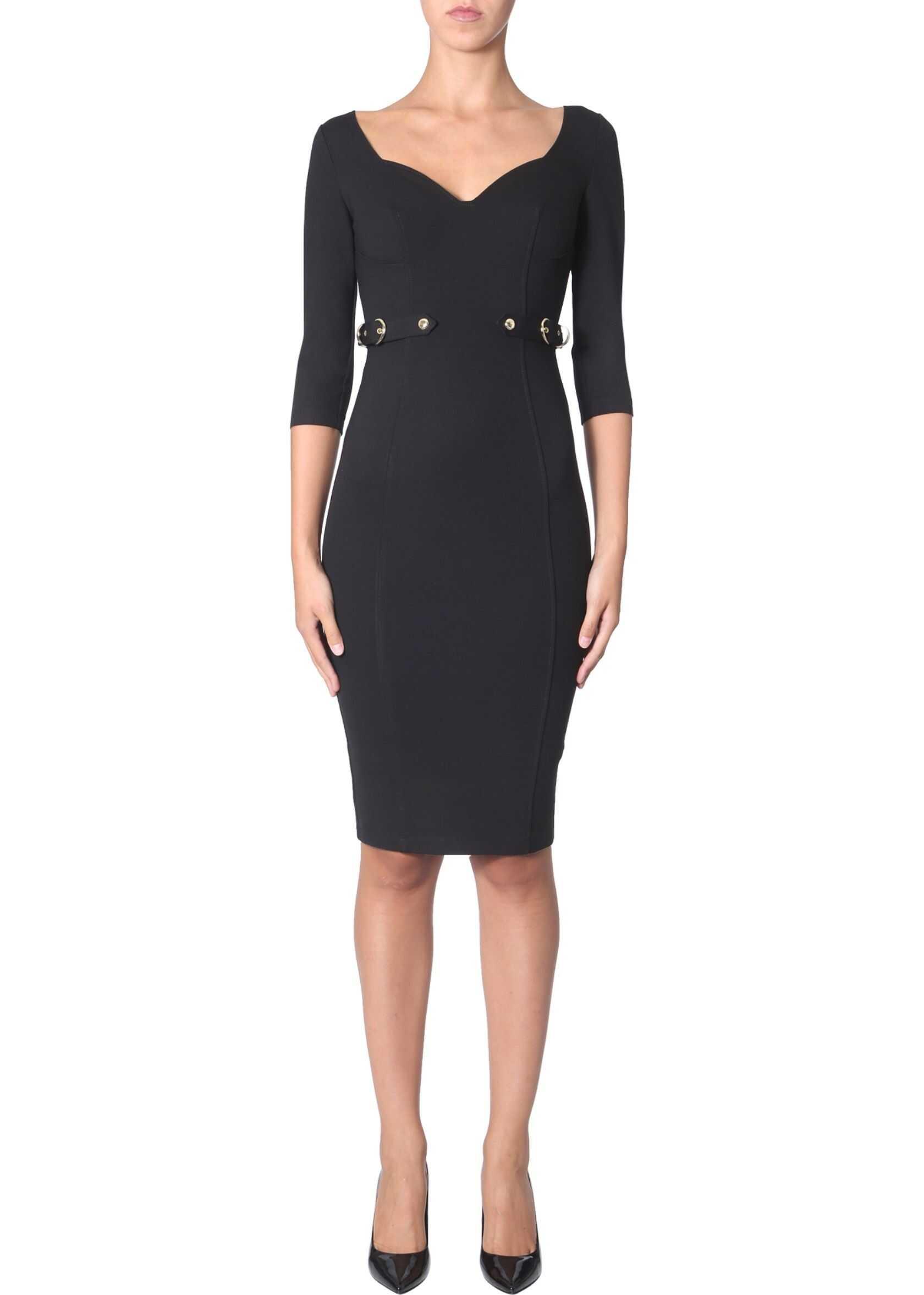 Tubino Dress thumbnail