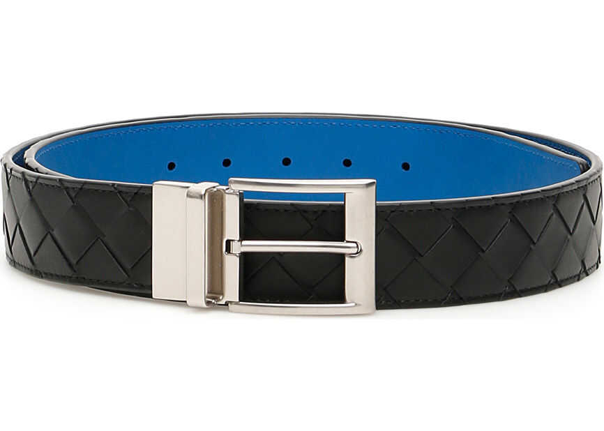 Reversible Belt thumbnail