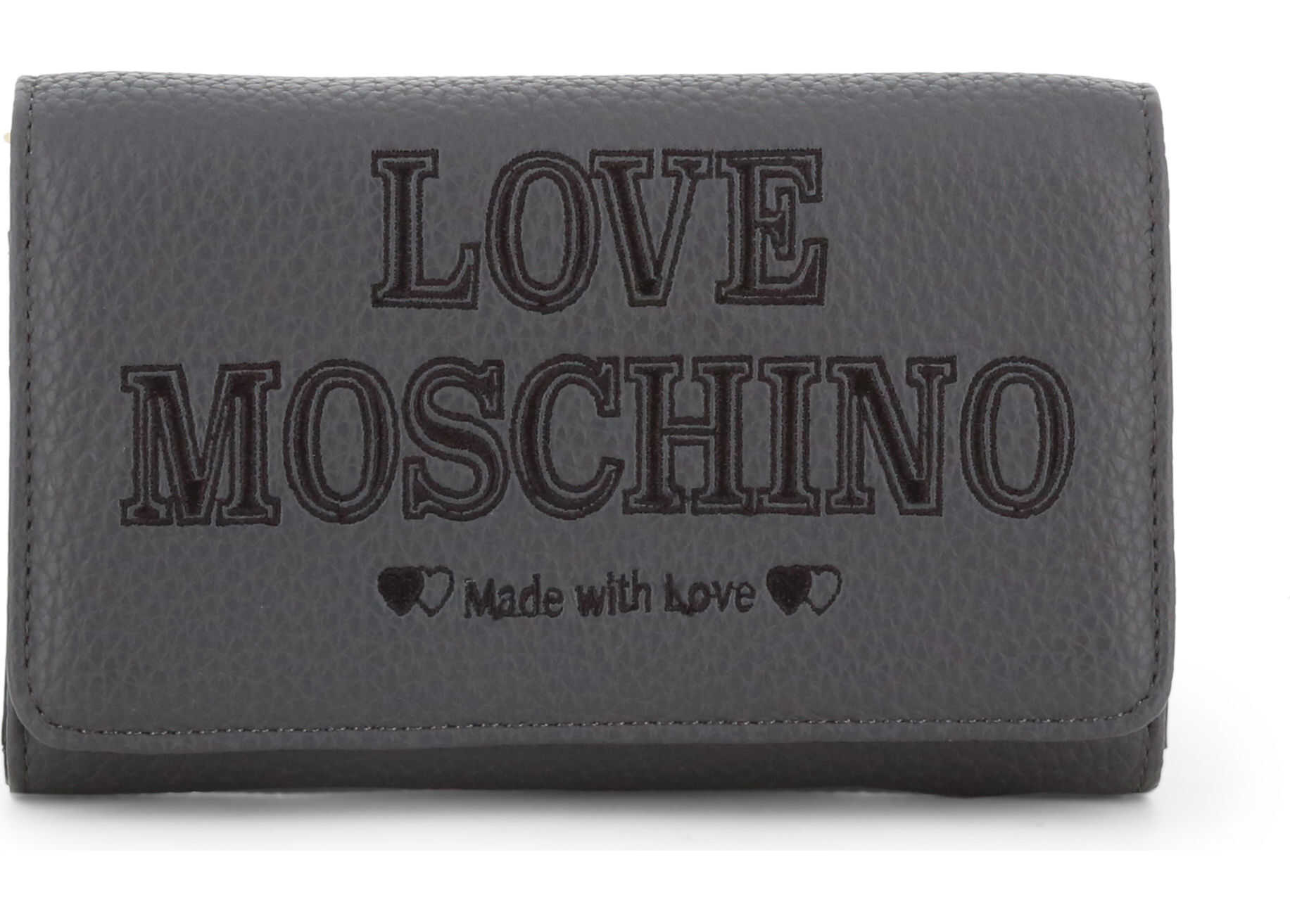 LOVE Moschino Jc5646Pp08Kn GREY